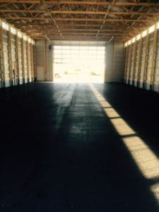 warehouse-paver-storage