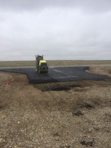 country-side-asphalt-paving