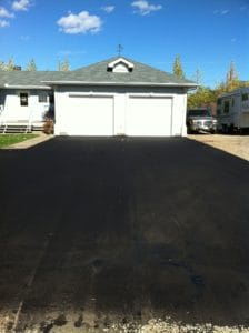 paved-home-in-winnipeg