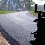 asphalt-paving-in-winnipeg