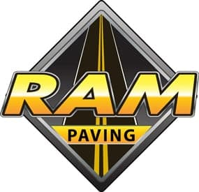 Ram Paving Ltd